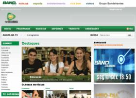 Bandsc.com.br thumbnail