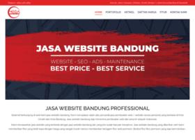 Bandungwebsite.id thumbnail