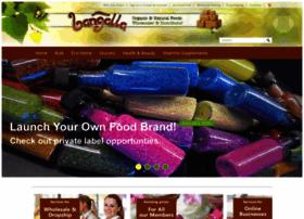 Bangalla.com thumbnail