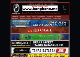 Bangbona.biz thumbnail