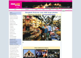 Bangkok-photos.com thumbnail