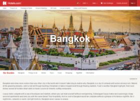Bangkok.com thumbnail