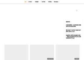 Bangkokairblog.cn thumbnail