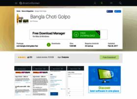 Bangla-choti-golpo2.droidinformer.org thumbnail