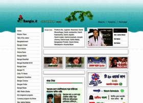 Bangla.it thumbnail