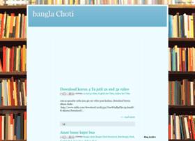 Banglachoti02.blogspot.com thumbnail
