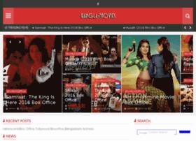 Banglamovies.us thumbnail