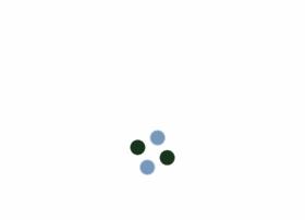 Banglarbhumi.gov.in thumbnail