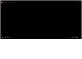 Banglavoice.tv thumbnail