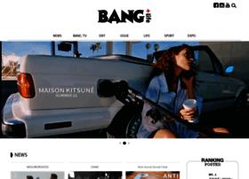 Bangweb.com.tw thumbnail