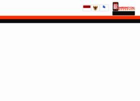Banjarmasin.basarnas.go.id thumbnail