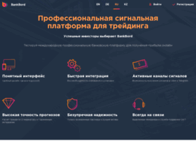 Bank-board.ru thumbnail