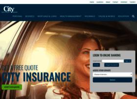 Bankatcity.com thumbnail
