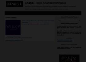Bankb.it thumbnail