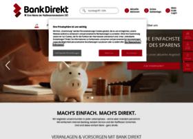 Bankdirekt.at thumbnail
