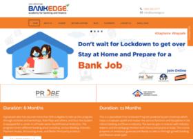 Bankedge.in thumbnail