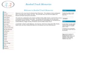 Bankedtrack.info thumbnail