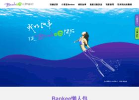 Bankee.com.tw thumbnail