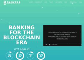 Bankera-ico.net thumbnail