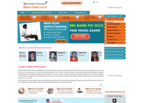 Bankexam.co.in thumbnail