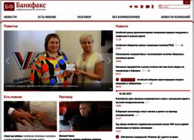 Bankfax.ru thumbnail