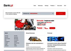 Banki.pl thumbnail