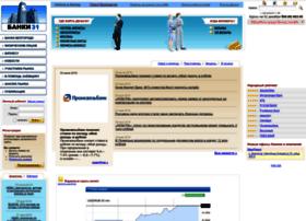 Banki31.ru thumbnail