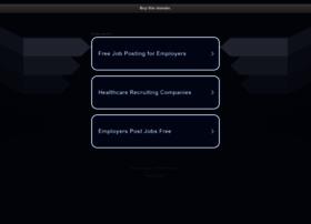 Bankinfo.online thumbnail