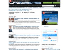 Banking.einnews.com thumbnail