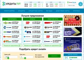 Bankisty.ru thumbnail
