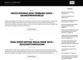 Bankntb.co.id thumbnail