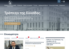 Bankofgreece.gr thumbnail