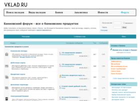 Bankovskiy.ru thumbnail