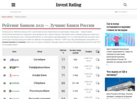Banks-rating.ru thumbnail