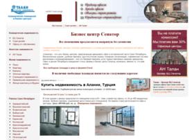 Bankstep.ru thumbnail