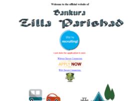 Bankurazp.in thumbnail