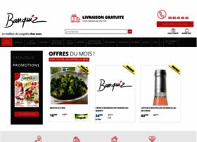 Banquiz.fr thumbnail