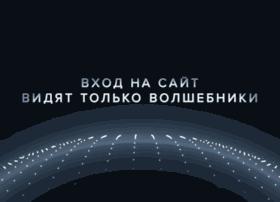 Banteeva.ru thumbnail