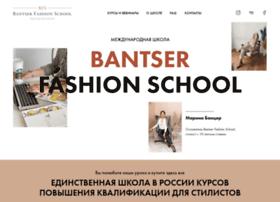 Bantserschool.ru thumbnail