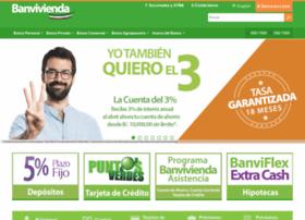 Banvivienda.com thumbnail