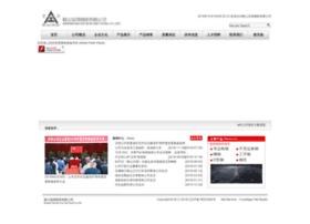 Baode.com.cn thumbnail