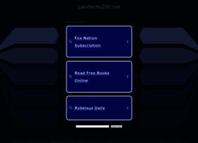 Baodientu24h.net thumbnail
