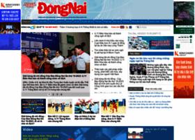 Baodongnai.com.vn thumbnail