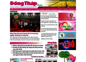 Baodongthap.vn thumbnail