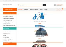 Baoho.com.vn thumbnail