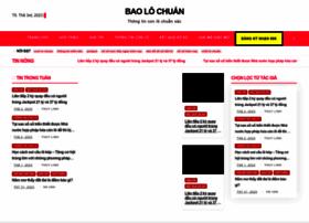 Baolochuan.com thumbnail