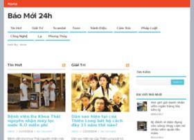 Baomoi24h.biz thumbnail
