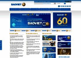 Baoviet.com.vn thumbnail