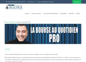Baqpro.fr thumbnail