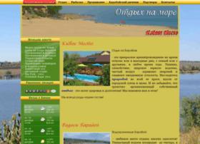 Baraboy.com.ua thumbnail